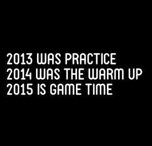 2013practice