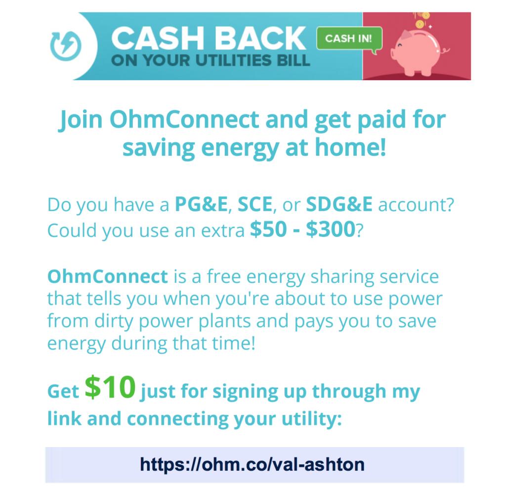 Get Cashback on your bill.jpg