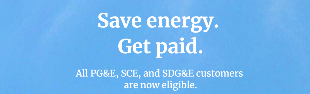 SAVEENERGYGETPAID